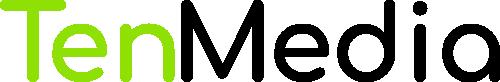 TenMedia GmbH