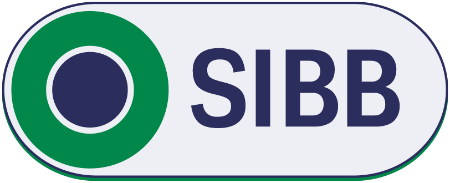 Member of SIBB e.V. - Association of the IT and Internet Industry in Berlin and Brandenburg